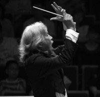 Bild zu Musik in Almoshof: Neujahrskonzert Opernmatinée