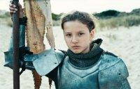 Bild zu Jeanne d'Arc