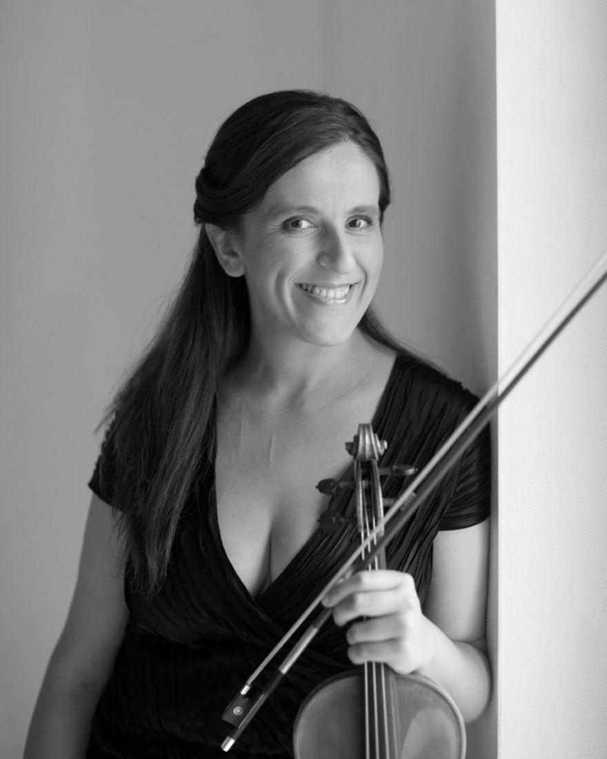 anja-schaller-violine.jpg