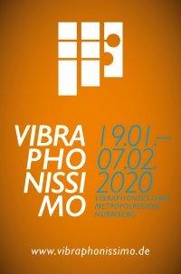 7. Vibraphonissimo Festival 2020