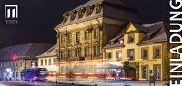 Altstadtempfang zum Neuen Jahr