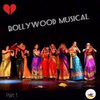 Bild zu Bollywood und Bhangra Tanzkurs - Choreokurs für Fortgeschrittene