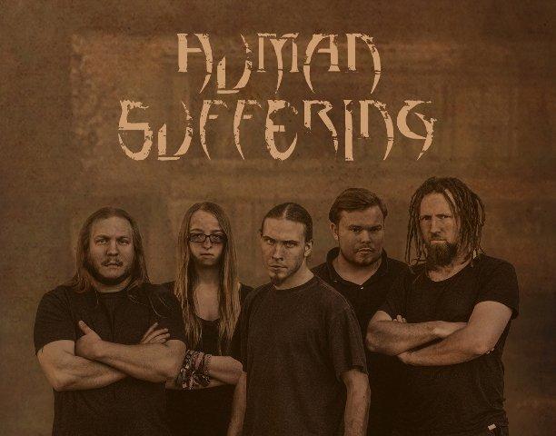Human_Suffering.jpg
