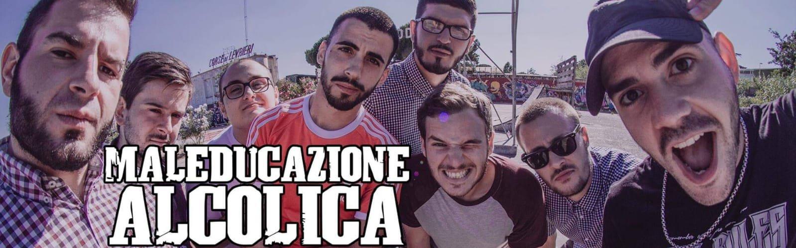 Maleducatione_Alcolica_2.jpg