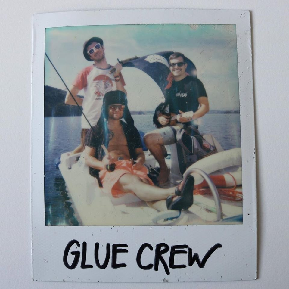 Glue_Crew_2.jpg