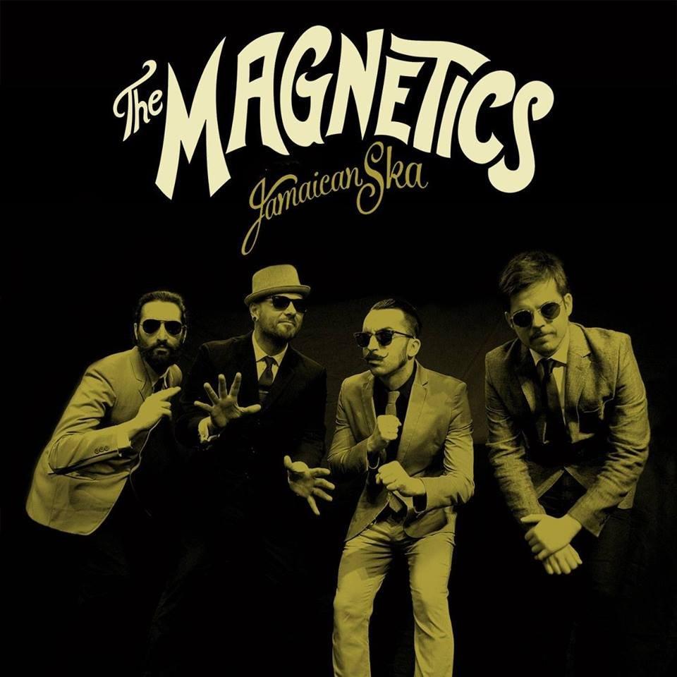 The_Magnetics.jpg