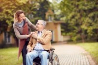 Bild zu Medizin im Gespräch im Südpunkt: Gesundheitsbrunch Fitness für Senioren?
