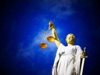 Bild zu Internationale Strafgerechtigkeit – eine Idee in der Krise?