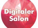 Spam, Sozial-Ingenieure und dunkle Muster - von krummen Geschäften im Internet