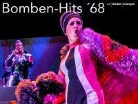 Bomben-Hits '68