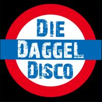 DIE DAGGEL DISCO