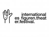 22. internationales figuren.theater.festival Erlangen, Nürnberg, Fürth