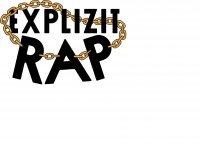 Explizit Rap