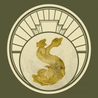 Der Fall des einsamen Goldfischs
