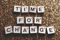 Change-Frühstück für digitale Transformation
