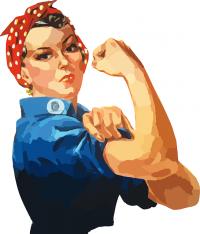 Nürnberger Antifa-Frauen Widerstand gegen den Nationalsozialismus