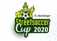 15. Nürnberger Streetsoccer Cup - 2. Spieltag  - Villa Leon