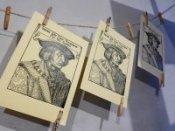 Wer nicht wagt ... Albrecht Dürer als Unternehmer