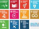 Die SDGs vor Ort umsetzen