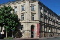 Grüße aus Fürth - Historische Postkarten zeigen die Stadt