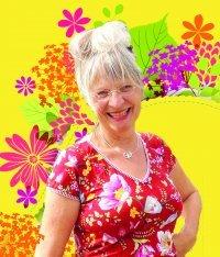 Bild zu Stadt(ver)führungen: : Ho-e-Hi  - Yoga für die Stimme mit Susie Südstadt