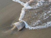 Bild zu Weniger Plastik ist Meer