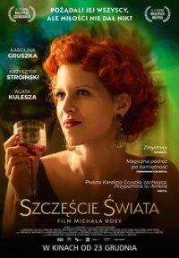 Bild zu Polnische Filmwoche: Das Glück der Welt (OmU)