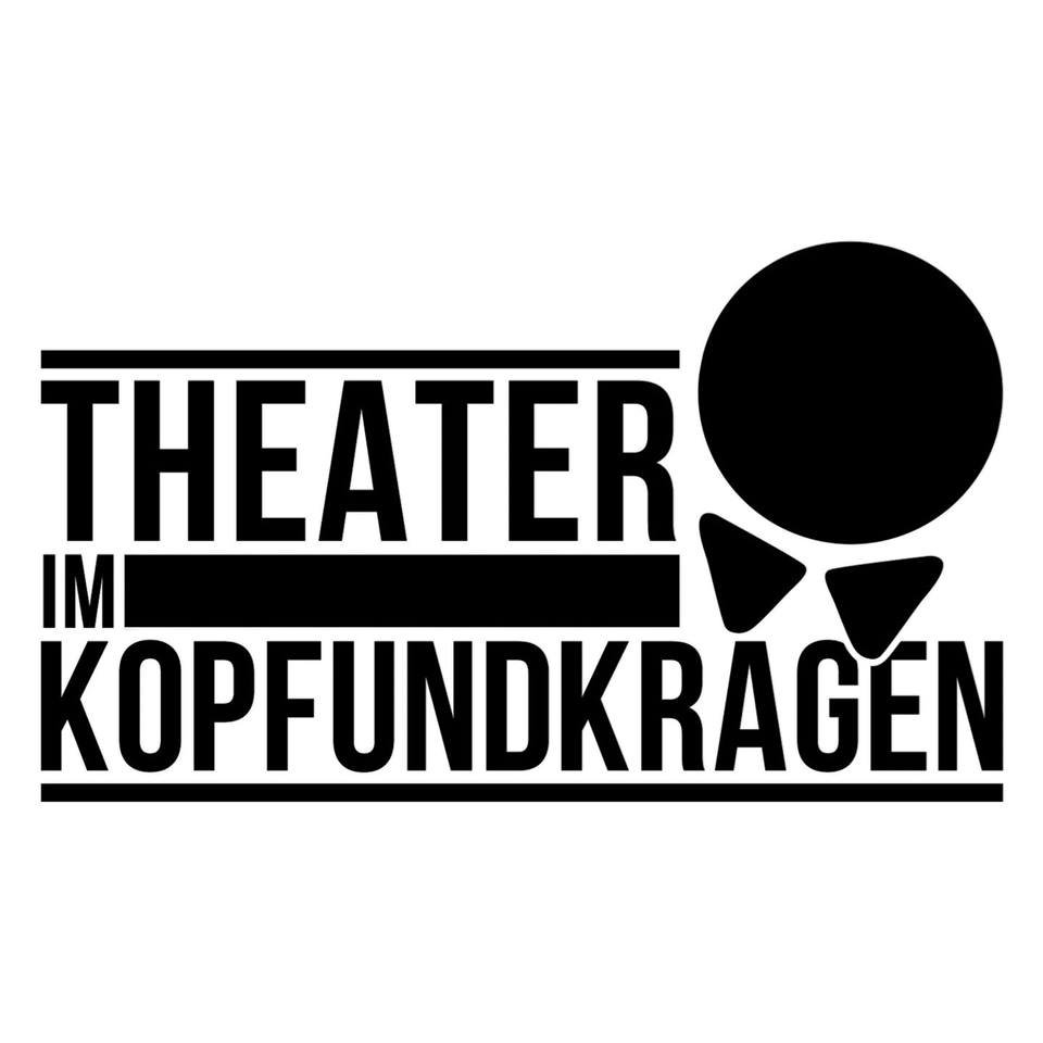Logo_Theater_im_KuK.jpg