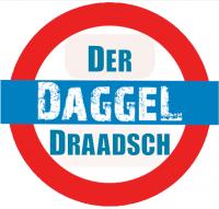 DER DAGGEL DRAADSCH