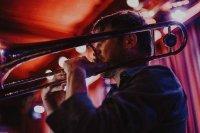Bild zu Groove Legend Orchestra (GLO small Edition)