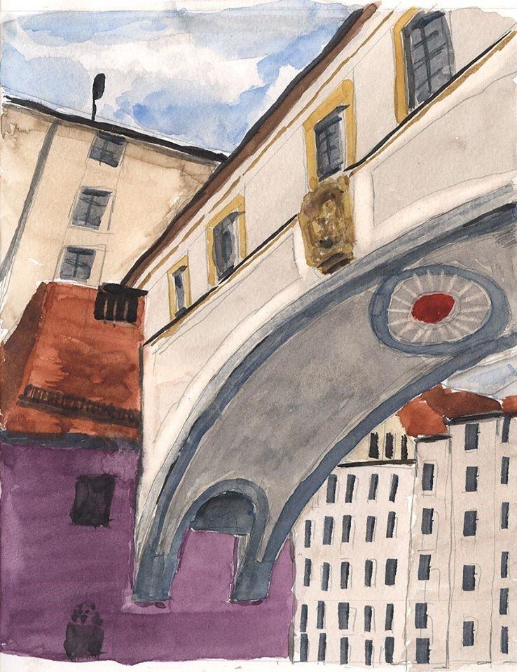 Ausstellung_Urban_Sketchers_10.9..jpg
