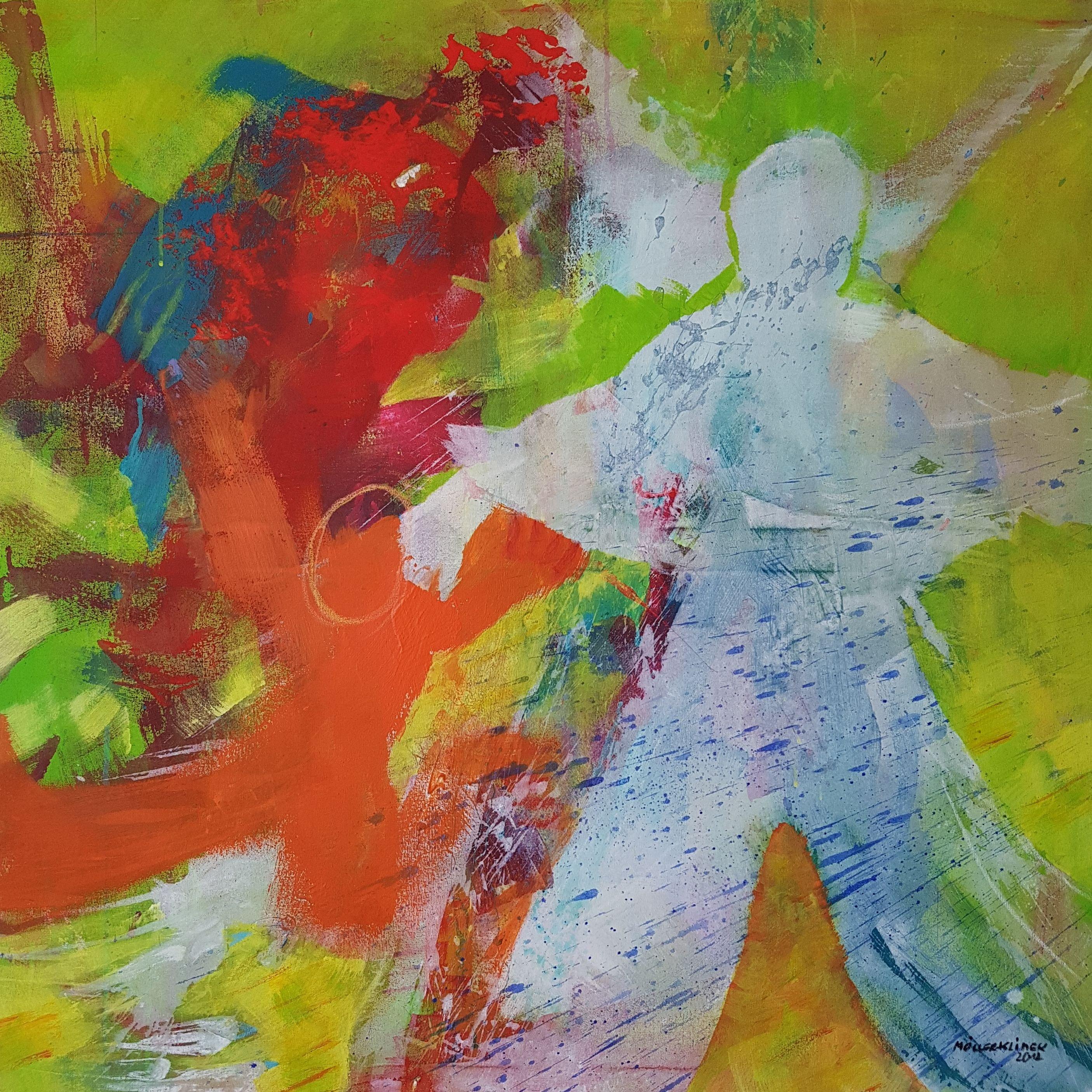 Ausstellung_Birgit_Moeller-Klimek_05.11..jpg