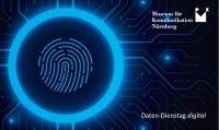 Chancen der Anonymisierung