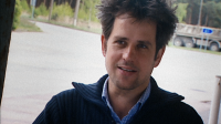 Christoph Schlingensief und seine Filme