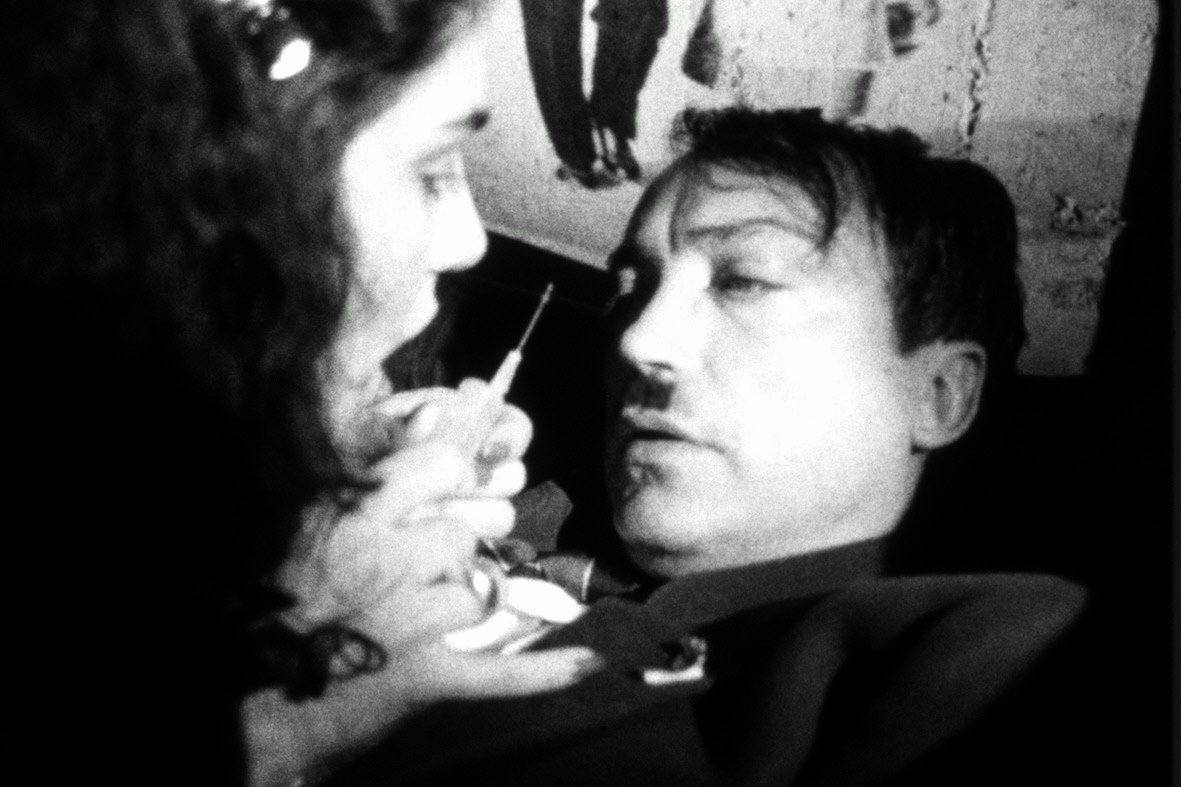 100 Jahre Adolf Hitler  © Filmgalerie 451