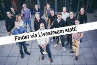 Sunday Night Orchestra feat. the Music of Ludwig van Beethoven (ONLINE)
