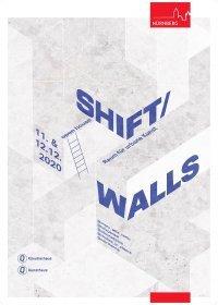 shift/walls