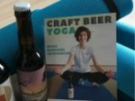 TOGEHTER@HOME: Craftbeer-Yoga