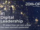 #1 Know-How Event: Digital Leadership