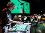 ensemble KONTRASTE/ Thalias Kompagnons: Karneval der Tiere (ONLINE)