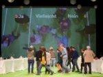 Brachland-Ensemble - Nürnberg: Wer sind wir denn?