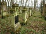 """""""Holocaust-Gedenktag – eine Diskussion über die Gegenwart antisemitischer Gewalt"""""""