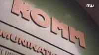 Völlig ausgeliefert - Die KOMM Massenverhaftungen - Betrachtung nach 30 Jahren