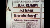 Unter deutschen Dächern: Der Schandfleck