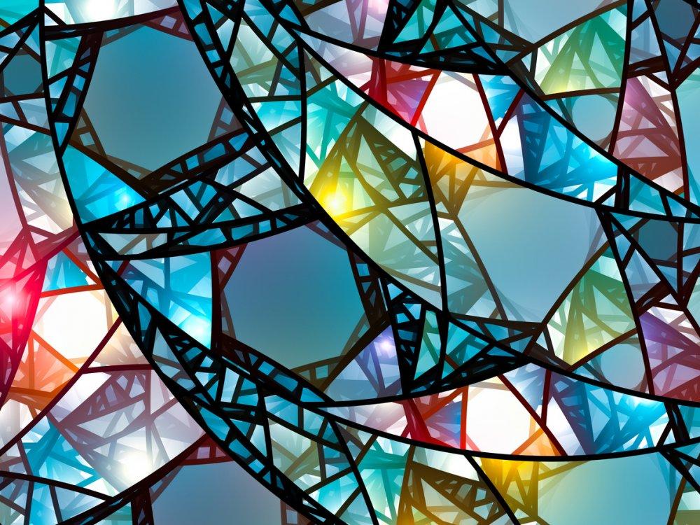 Angelus Silesius: Wesentlich werden © fotolia.com