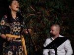 Mediterran Quartett aus der Villa Leon