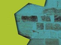 LOST & FOUND 2 – Ein Kunst-Parcours im Burggraben