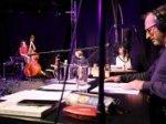 Der große böse Fuchs – Musikalisches Hörtheater [6+]