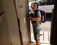 pulk fiktion (DE): Homewalk – Reise nach Wohnanien