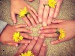 Wir haben's in der Hand! - Nachhaltigkeitstag für Familien